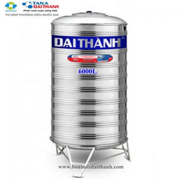 Bon-inox-Dai-Thanh-6000L-dung