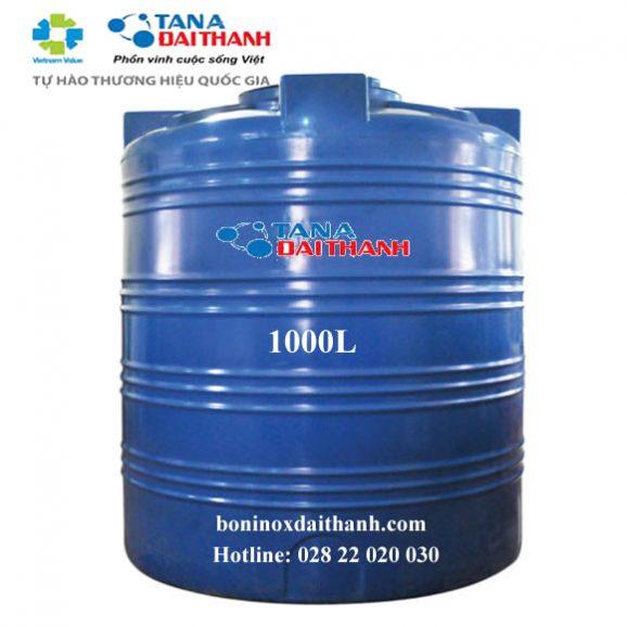 bon-nhua-dai-thanh-1000l-dung-THM