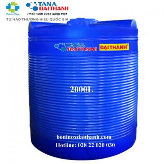 bon-nhua-dai-thanh-2000l-dung-THM