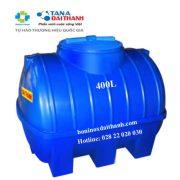 bon-nhua-dai-thanh-400l-ngang-THM