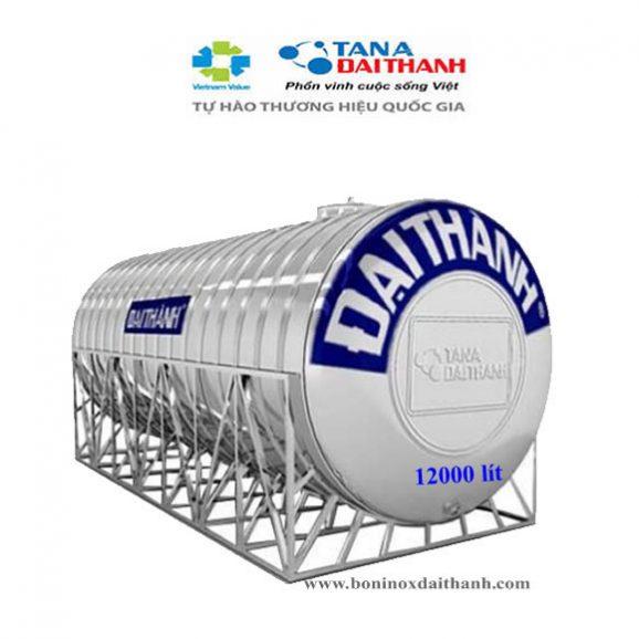 bon-nuoc-12000l-nam-dai-thanh