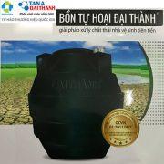 bon-tu-hoai-1500l-dai-thanh