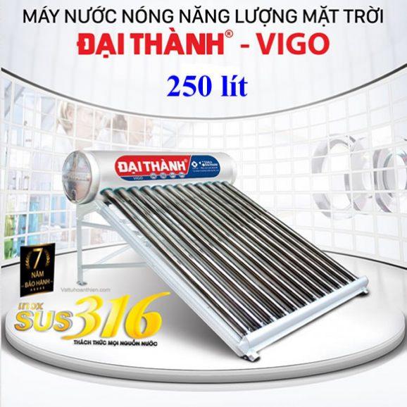 may-nuoc-nong-nang-luong-mat-troi-dai-thanh-250L-Vigo