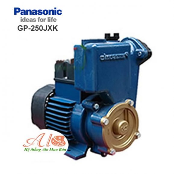 may-bom-panasonic-gp-250-jxk