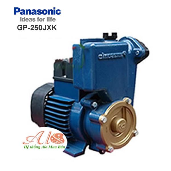 may-bom-panasonic-gp-250-jxk