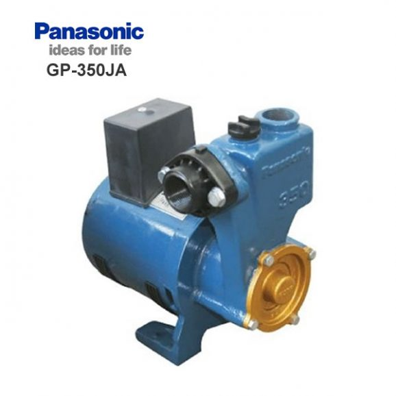 may-bom-panasonic-gp-350ja