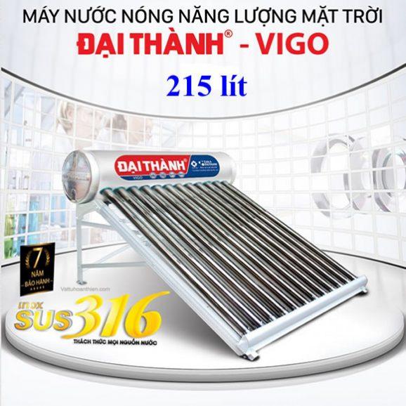 may-nuoc-nong-nang-luong-mat-troi-dai-thanh-215L-Vigo