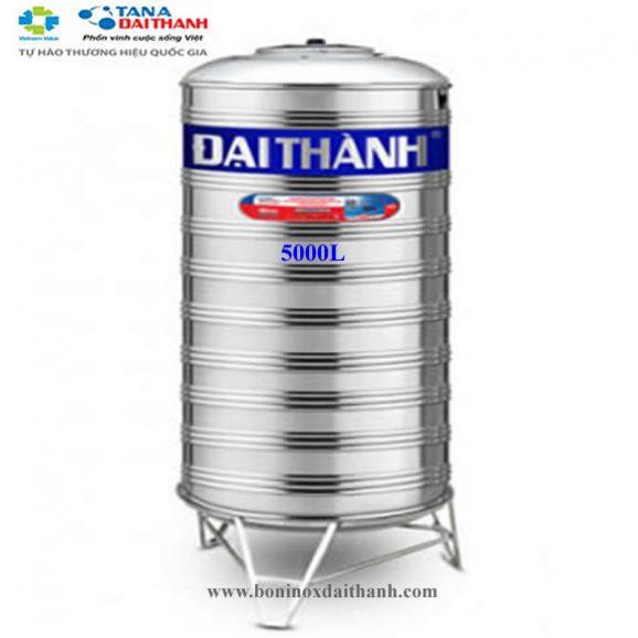 Bon-nuoc-inox-5000L-dung-Dai-Thanh
