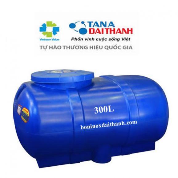 bon-nhua-dai-thanh-300l-nam