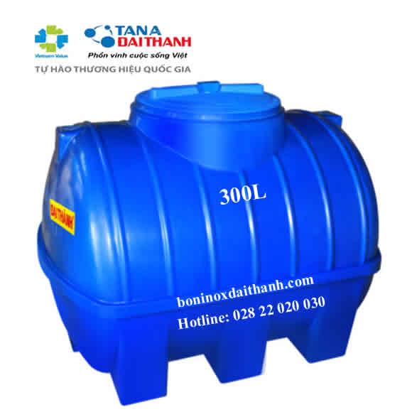 bon-nhua-dai-thanh-300l-ngang-THM