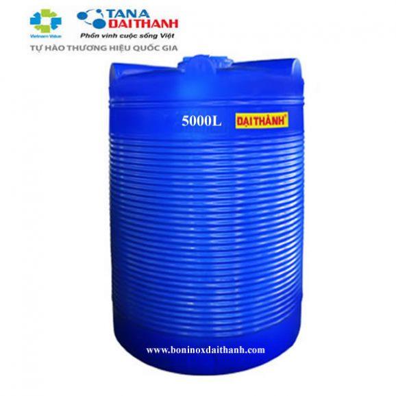 bon-nhua-dai-thanh-5000l-dung-THM