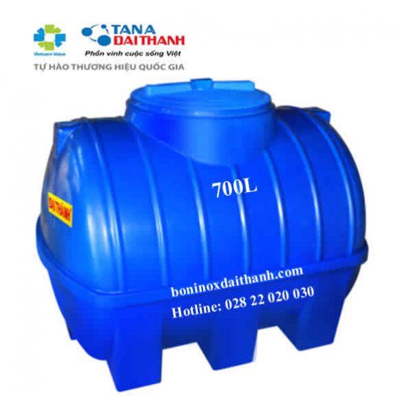 bon-nhua-dai-thanh-700l-ngang-THM