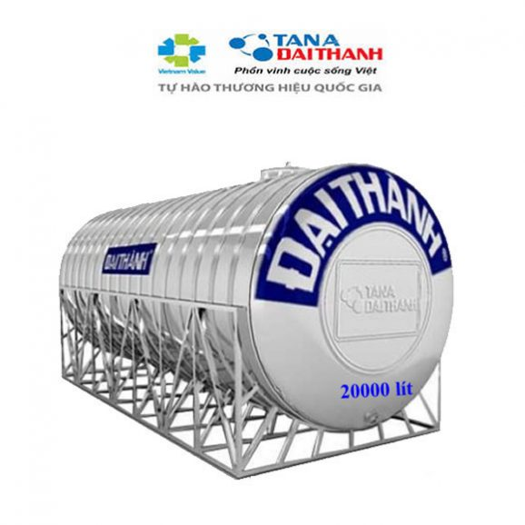 bon-nuoc-20000l-nam-dai-thanh