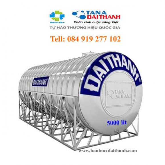 bon-nuoc-5000l-nam-dai-thanh