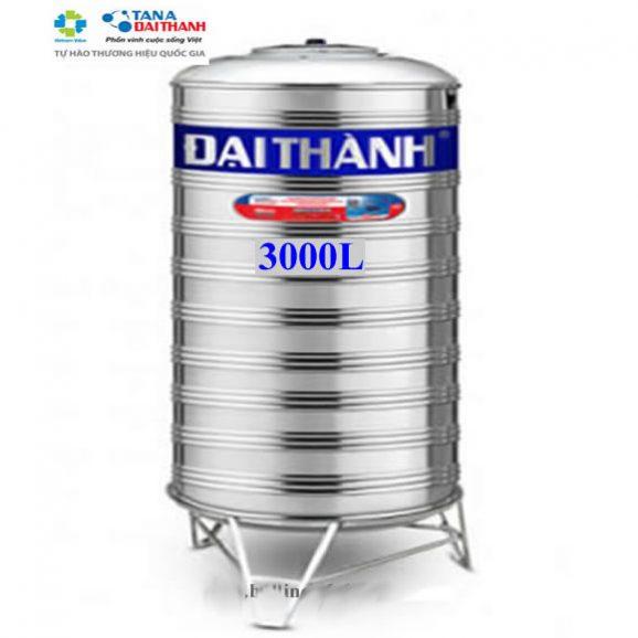 bon-nuoc-inox-dai-thanh-3000l-dung