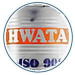 bon inox 1500 lit dung hwata