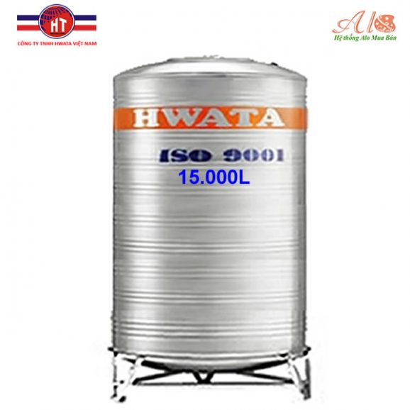 bon-inox-hwata-15000l-dung