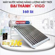 may-nuoc-nong-nang-luong-mat-troi-dai-thanh-160L-Vigo