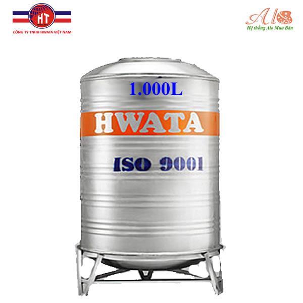 bon-inox-hwata-1000l-dung