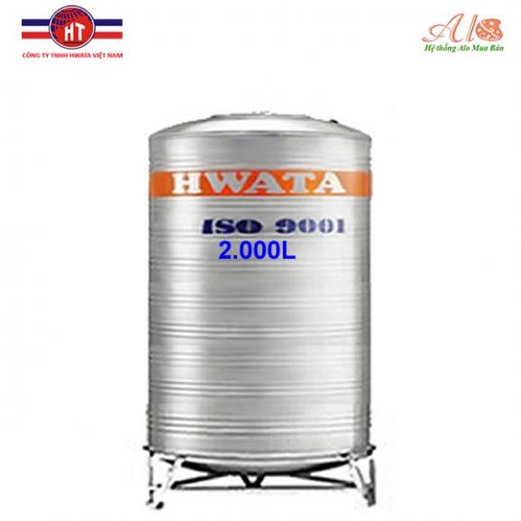bon-inox-hwata-2000l-dung