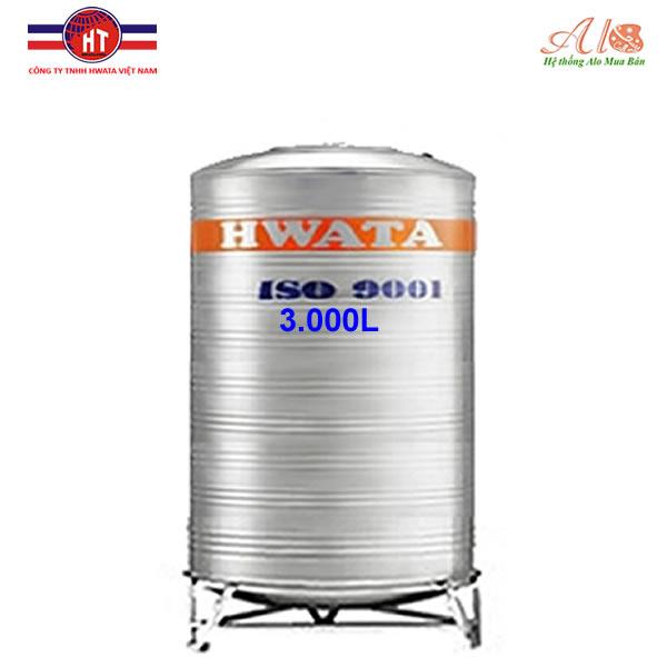 bon-inox-hwata-3000l-dung
