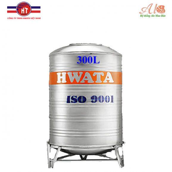 bon-inox-hwata-300l-dung