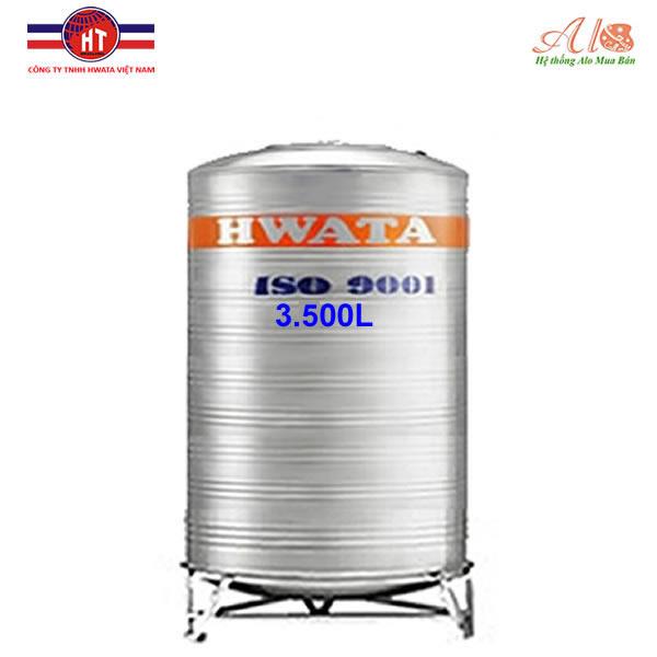 bon-inox-hwata-3500l-dung