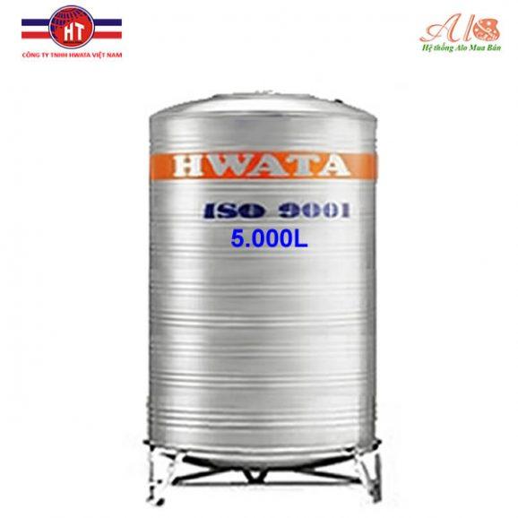 bon-inox-hwata-5000l-dung