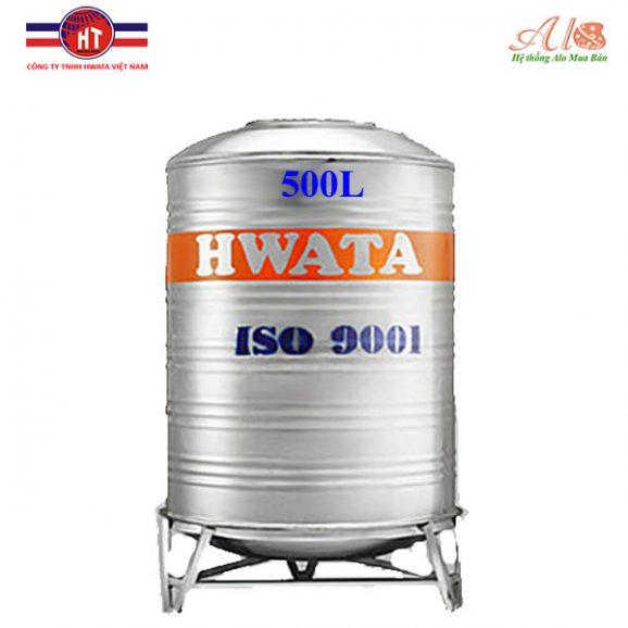 bon-inox-hwata-500l-dung