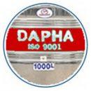 bon inox 500l dapha